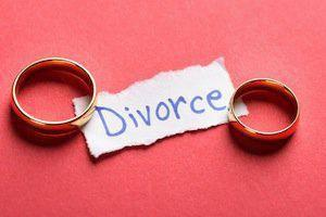 Common Causes of Divorce