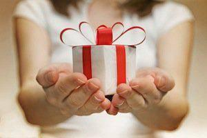 How Will Gifts be Treated during a Divorce?
