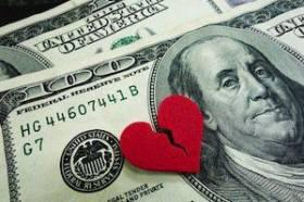 The Impact of Infidelity on Alimony in Illinois