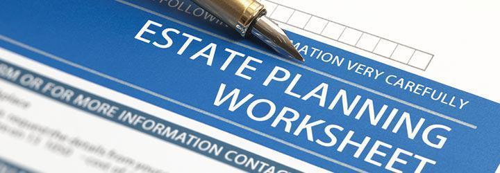 Chicago Estate Planning Lawyers